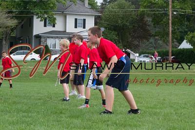 0030_Murray-Flag-Football_091016