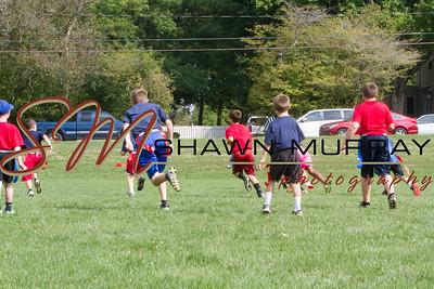 0038_Murray-Flag-Football_091016