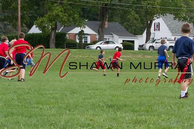 0033_Murray-Flag-Football_091016