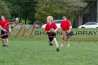 0042_Murray-Flag-Football_091016