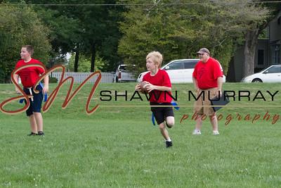 0041_Murray-Flag-Football_091016