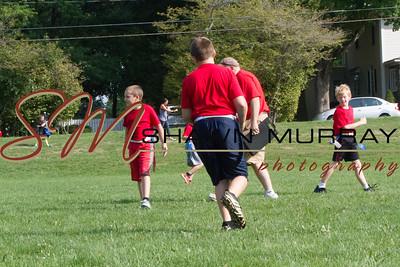 0012_Murray-Flag-Football_091016