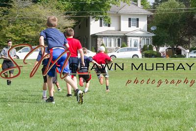 0036_Murray-Flag-Football_091016