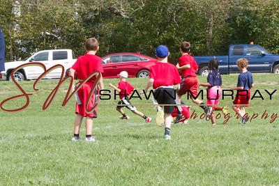 0039_Murray-Flag-Football_091016