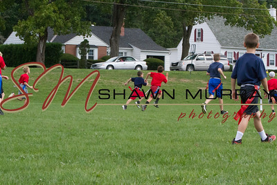0034_Murray-Flag-Football_091016
