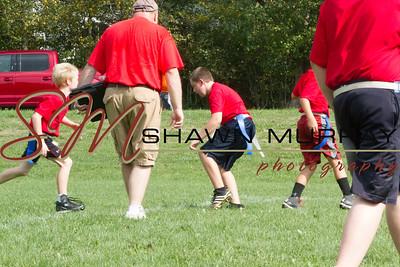 0025_Murray-Flag-Football_091016