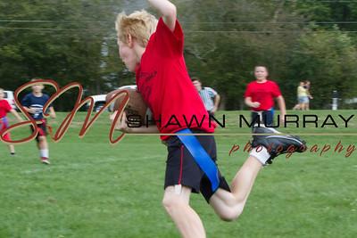0047_Murray-Flag-Football_091016