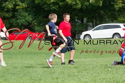 0022_Murray-Flag-Football_091016