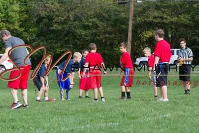 0017_Murray-Flag-Football_091016