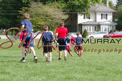 0037_Murray-Flag-Football_091016