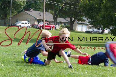 0035_Murray-Flag-Football_091016