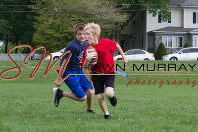 0043_Murray-Flag-Football_091016