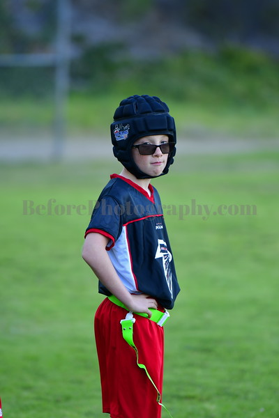 Falcons Game 21MAY2021