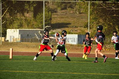 Falcons game 30APR2021