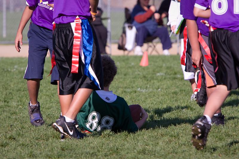 Jets versus Bears and Vikings.