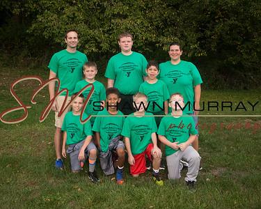 0126_YMCA-Flag-Football_091716