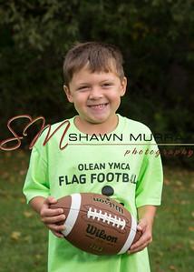 0347_YMCA Flag football_092014