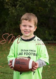 0149_YMCA Flag football_092014