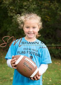 0213_YMCA Flag football_092014