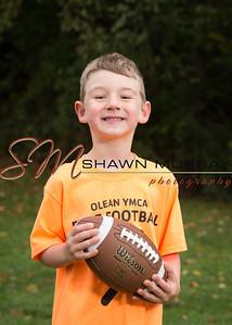0119_YMCA Flag football_092014