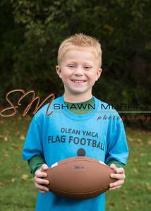 0331_YMCA Flag football_092014