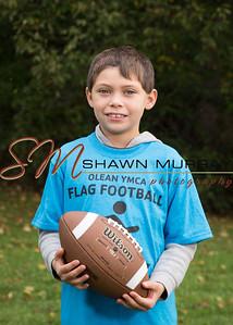0316_YMCA Flag football_092014