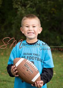0196_YMCA Flag football_092014
