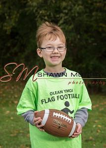 0059_YMCA Flag football_092014