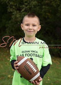 0276_YMCA Flag football_092014