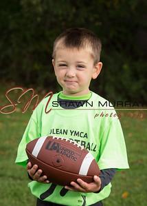 0162_YMCA Flag football_092014