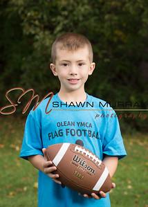 0294_YMCA Flag football_092014