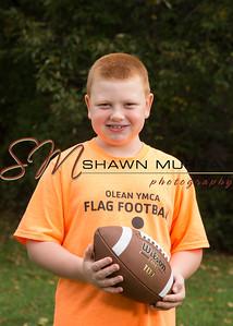 0339_YMCA Flag football_092014