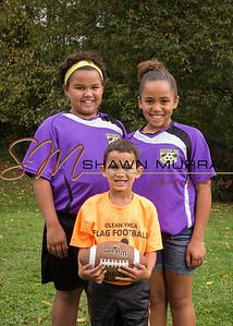 0369_YMCA Flag football_092014