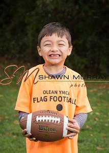 0046_YMCA Flag football_092014