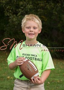 0068_YMCA Flag football_092014