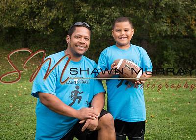 0303_YMCA Flag football_092014
