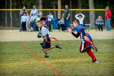 20131102-161916_[Flag Football 6-8]_0017_Archive