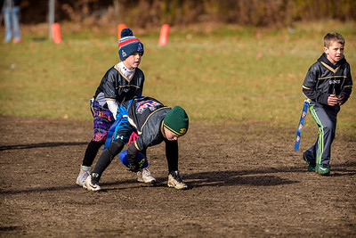 20151121-095941_[Flag Football 7-8 Championship]_0001_Archive