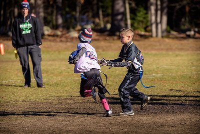 20151121-104017_[Flag Football 7-8 Championship]_0059_Archive