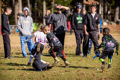 20151121-103319_[Flag Football 7-8 Championship]_0053_Archive