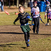 20151121-103505_[Flag Football 7-8 Championship]_0056_Archive