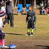 20151121-104003_[Flag Football 7-8 Championship]_0058_Archive