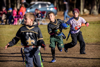 20151121-103504_[Flag Football 7-8 Championship]_0054_Archive