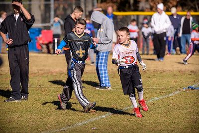 20151121-102415_[Flag Football 7-8 Championship]_0037_Archive