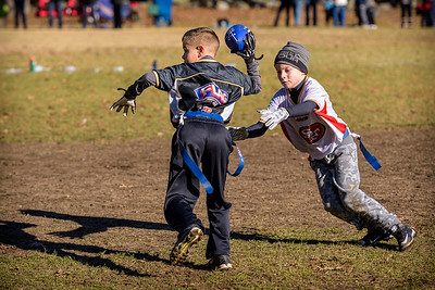 20151121-103149_[Flag Football 7-8 Championship]_0047_Archive