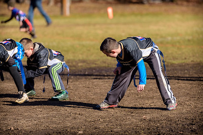20151121-102225_[Flag Football 7-8 Championship]_0036_Archive