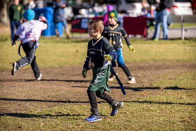 20151121-102939_[Flag Football 7-8 Championship]_0039_Archive