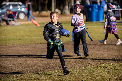 20151121-103504_[Flag Football 7-8 Championship]_0055_Archive