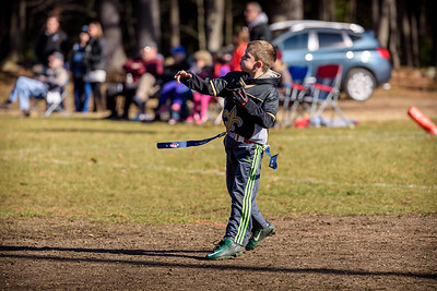 20151121-103629_[Flag Football 7-8 Championship]_0057_Archive