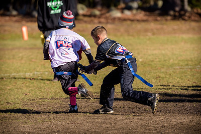 20151121-104018_[Flag Football 7-8 Championship]_0060_Archive